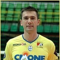 Davide Bellini