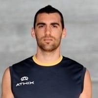 Valentin Zanotti