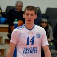 Petar Turanjanin