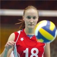 Marina Akulova