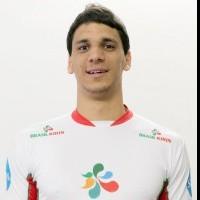 Igor Iuri Silva Nascimento