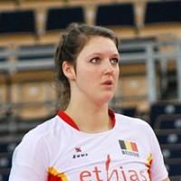 Nina Coolman