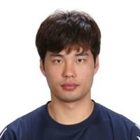 Bu Yong-Chan