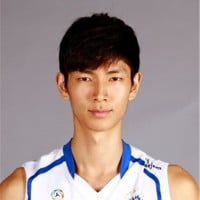 Yoo Yoon-Sik
