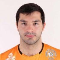 Khachatur Stepanyan