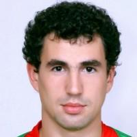 Anton Dubrovin