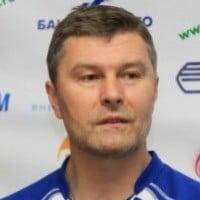Yaroslav Antonov