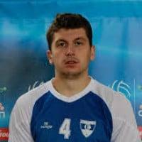 Ivan Mihalj