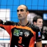 Marc Schalk