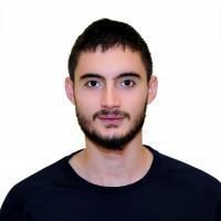 Fatih Cihan