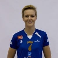 Anna Kajalina