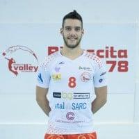 Filippo Boesso
