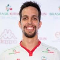 Luiz Henrique Sene