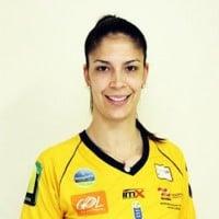 Carla Souza