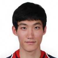 Jin-Woo Park