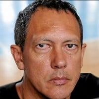 Claudio Gewehr