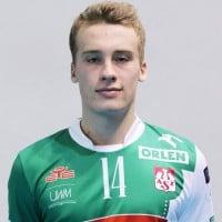 Hubert Jankuniec