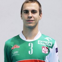 Marek Kurmin