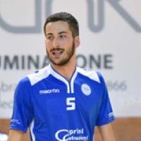 Luca Bucciarelli