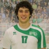 Nicolo Casaro