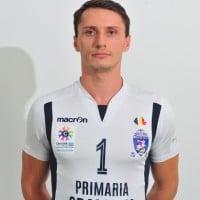 Razvan Vîlcelean