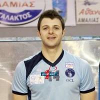 Tomo Micic