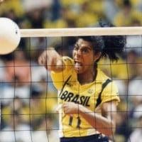 Marcia Cunha