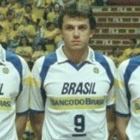 Antônio Carlos Gouveia