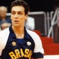 André Felipe Falbo Ferreira