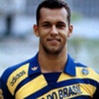 Eduardo Bacil
