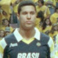 Janelson dos Santos Carvalho
