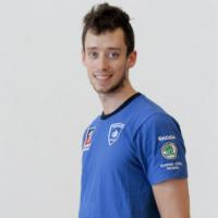 Bartosz Cedzyński