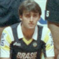 Talmo Oliveira