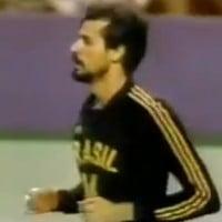Fernando Roscio de Ávila