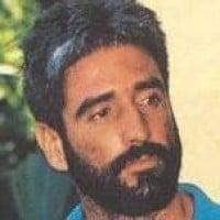 Antônio Carlos Gueiros Ribeiro