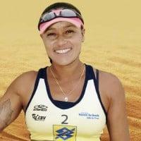 Vanilda Leão