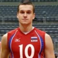 Leonid Shadilov