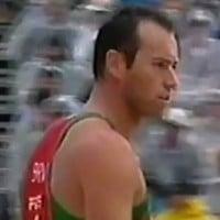 João Brenha