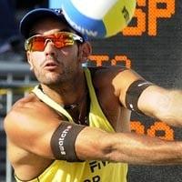 Raúl Mesa