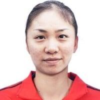 Chen Zhan