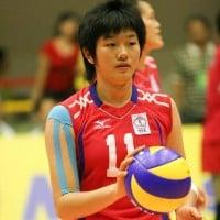 Shih Ting Chen