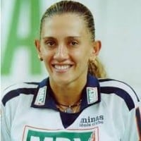 Karin Rodrigues