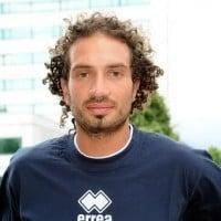 Francesco Corsini