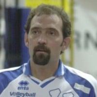 Esteban de Palma