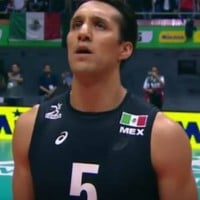 Jesús Rangel