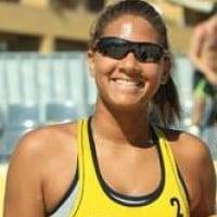 Ana Patrícia Silva Ramos