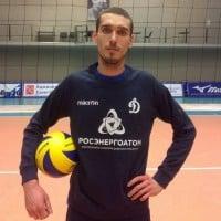 Fedor Sukhatskiy