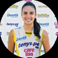 Luana Rezende