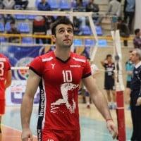 Todor Valchev