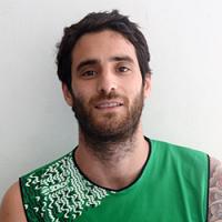 Ricardo Ferreiro